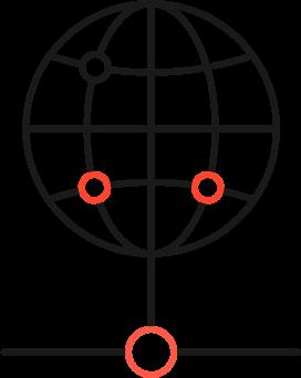 Location anomalies